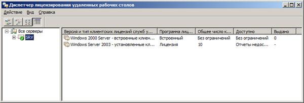 activ_serv_2008_12.jpg