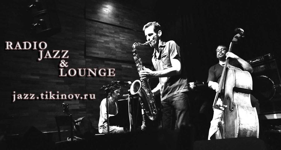 jazz-musicians12.jpg