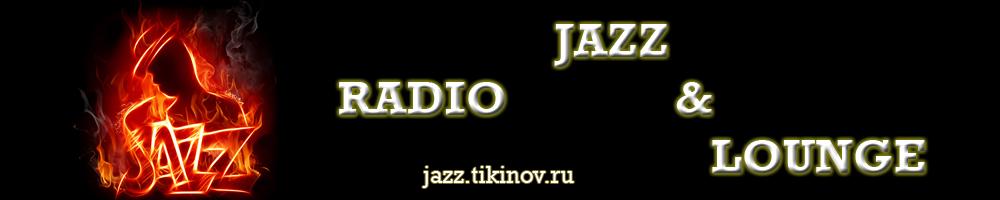 jazz_banner.jpg