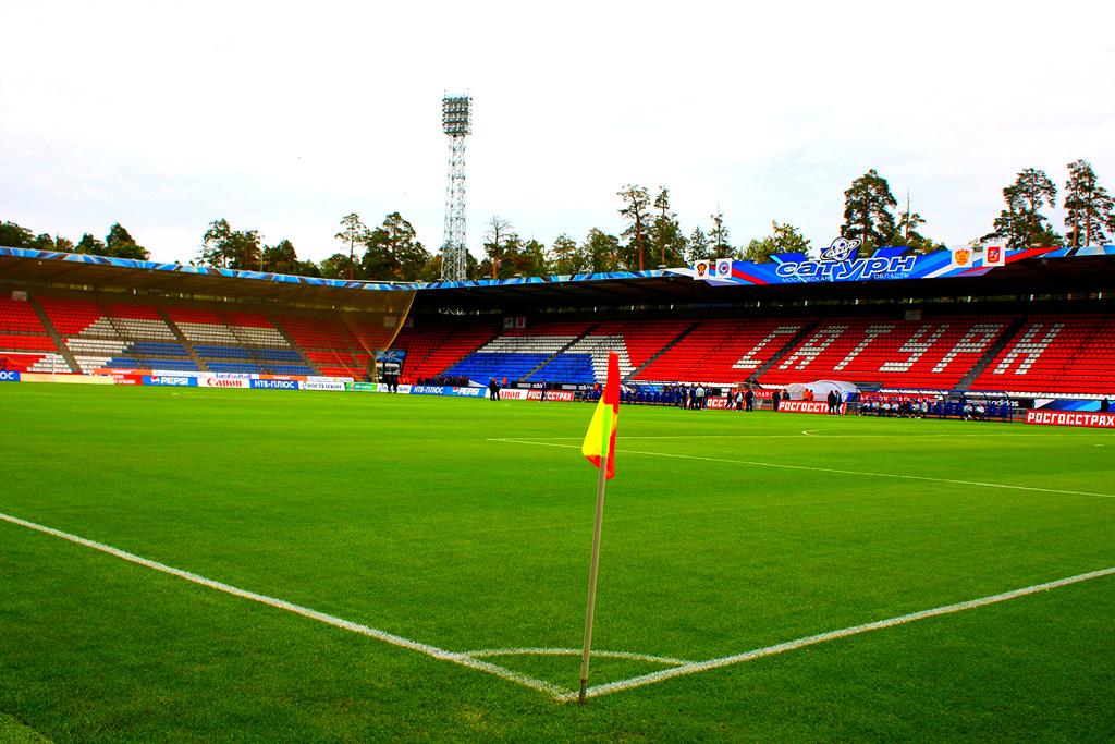 stadium_fon.jpg