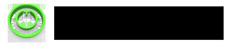 wikiadmin_net.png