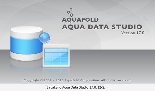 AquaDataStudio.jpg