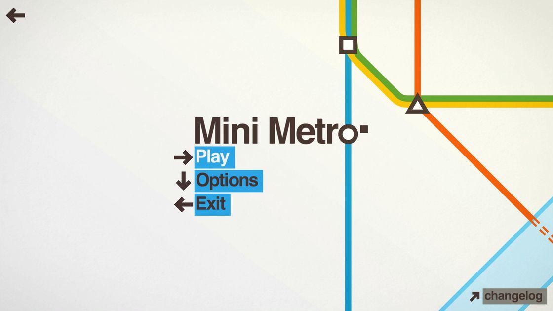 mini_metro_1.jpg