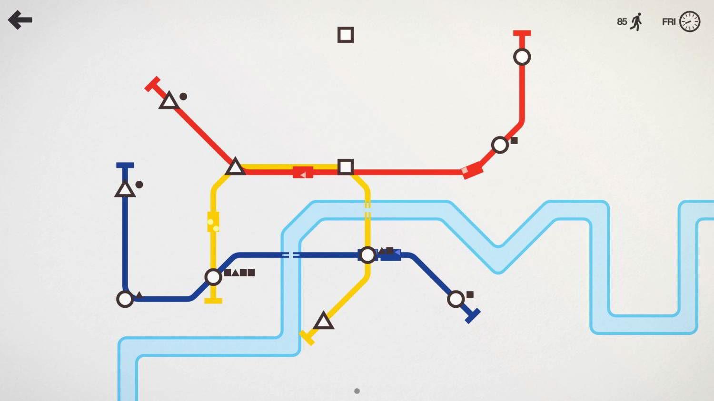 mini_metro_3.jpg