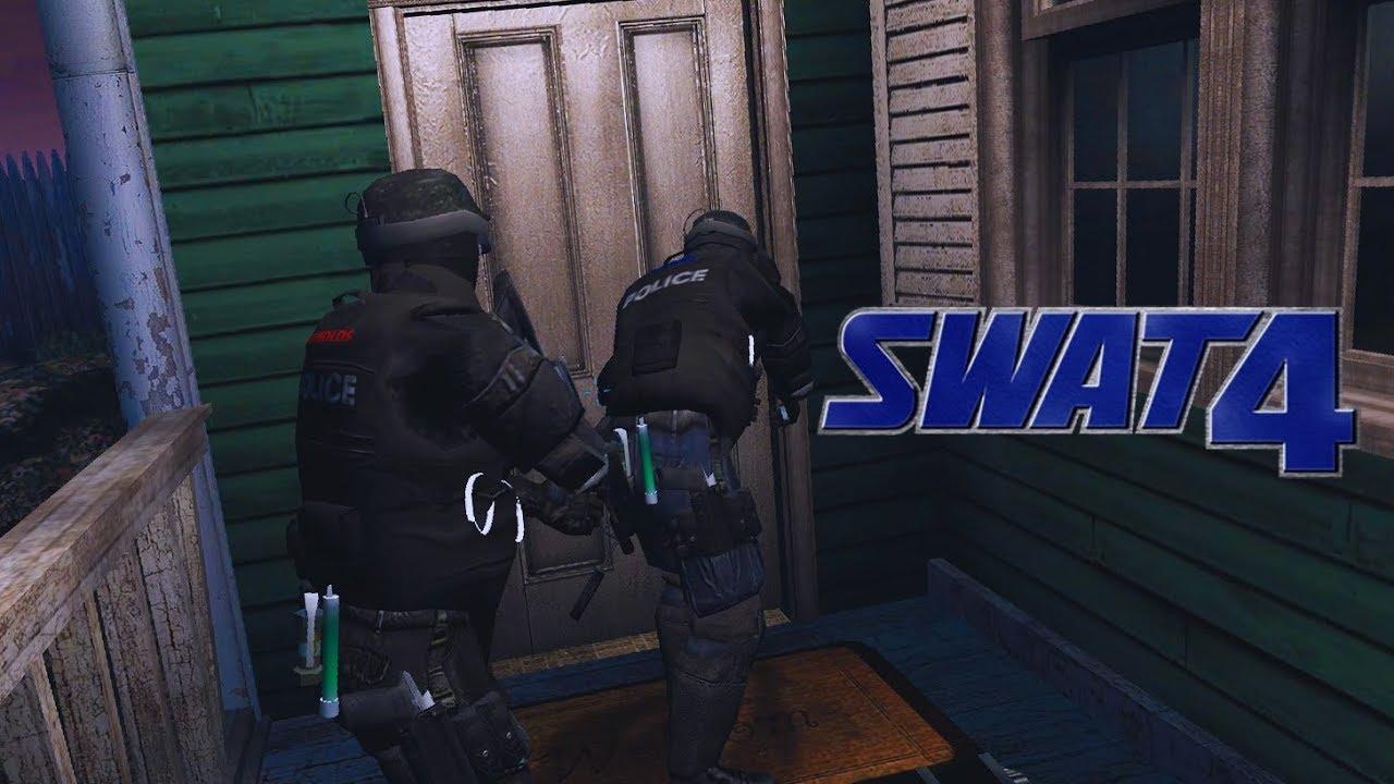 swat4.jpg