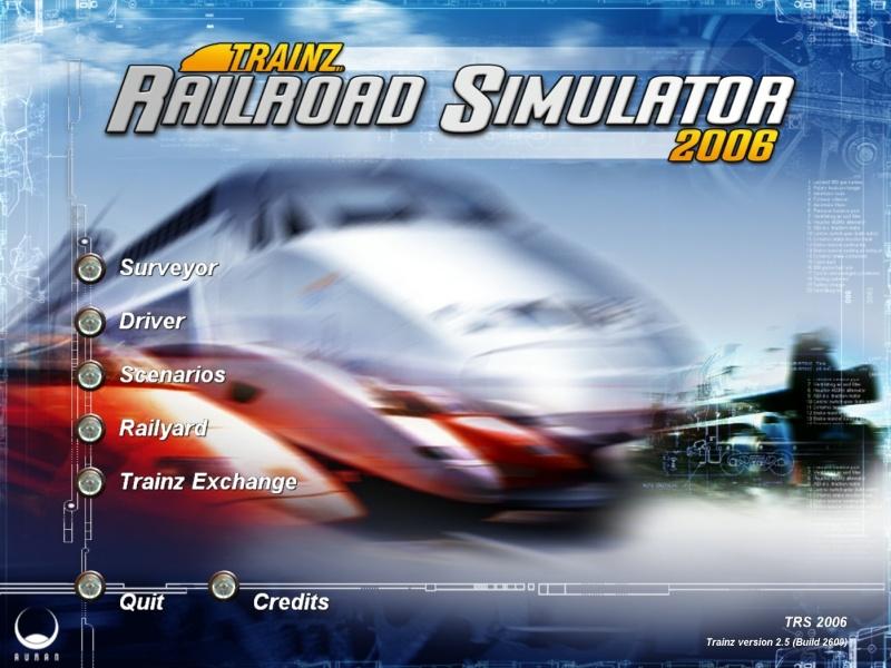 trainz_railroad_simulator_2006-22.jpg
