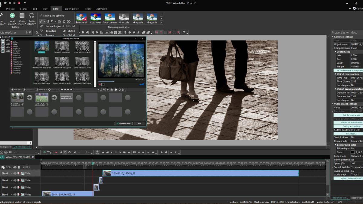 vsdc_video_editor_2.jpg